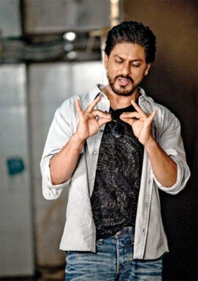 SRK 13.jpg