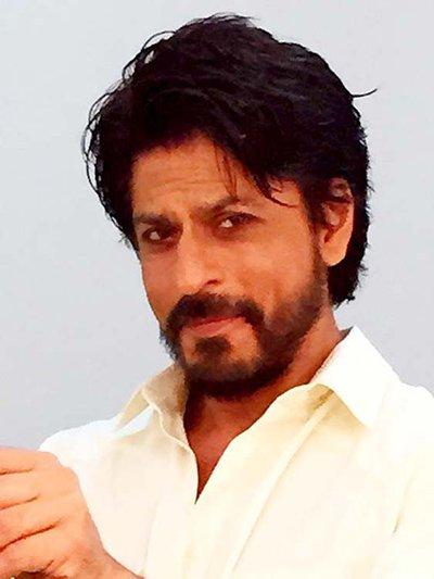 SRK 14.jpg