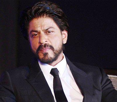 SRK 15.jpg
