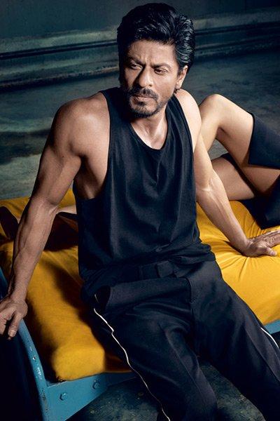 SRK 16.jpg