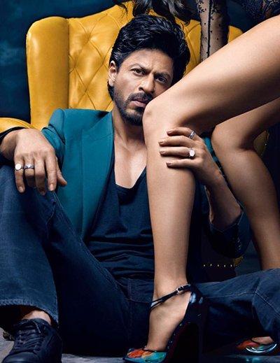 SRK 17.jpg