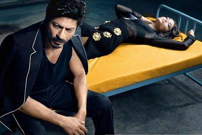 SRK 18.jpeg
