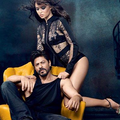 SRK 19.jpg