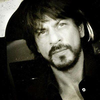 SRK 1.jpg