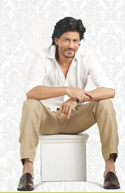 SRK 20.jpg