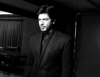 SRK 21.jpg