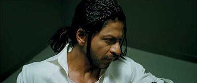 SRK 22.jpg