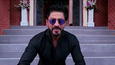 SRK 23.jpg