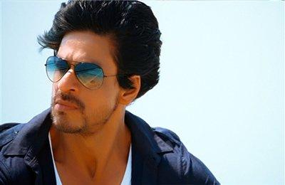 SRK 24.jpg