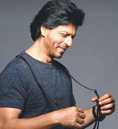 SRK 25.jpg