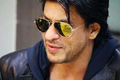 SRK 26.jpg