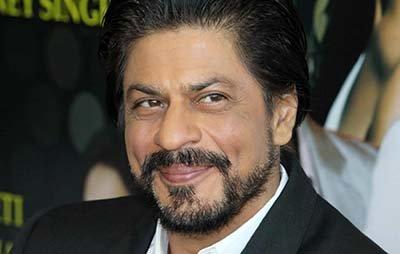 SRK 27.jpg