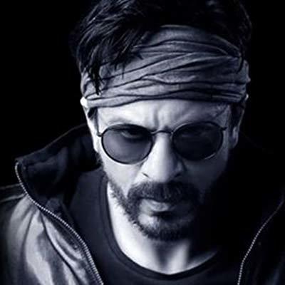 SRK 28.jpg