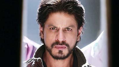 SRK 29.jpg