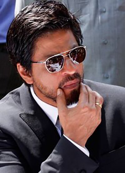 SRK 2.jpg