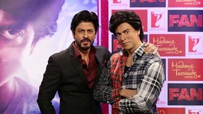 SRK 30.jpg