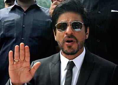 SRK 31.jpg