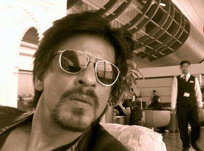SRK 32.png
