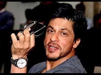 SRK 33.jpg