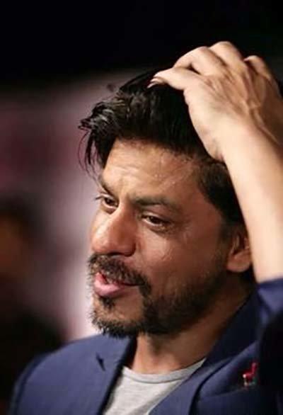 SRK 34.jpg