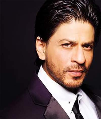 SRK 35.jpg