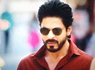 SRK 36.jpg