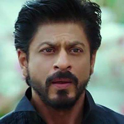 SRK 37.jpg