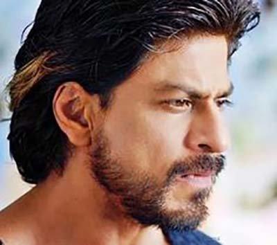 SRK 38.jpg