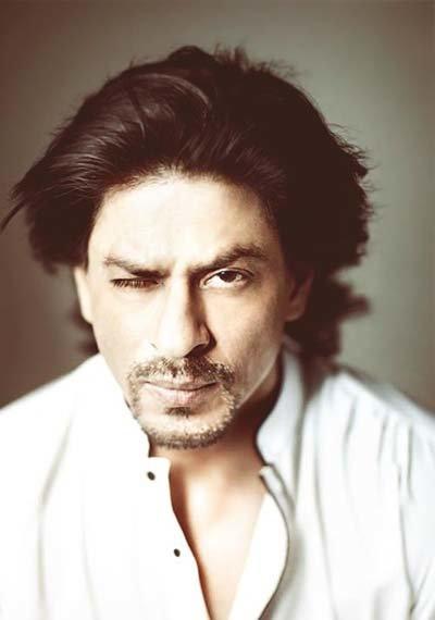 SRK 39.jpg