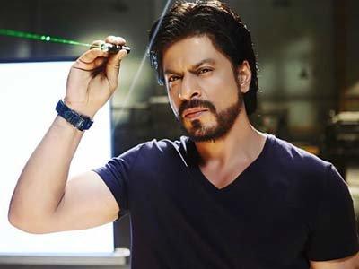 SRK 3.jpg