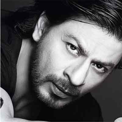 SRK 40.jpg