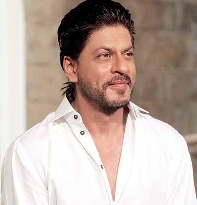 SRK 41.jpg