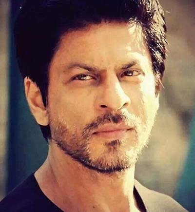 SRK 42.jpg