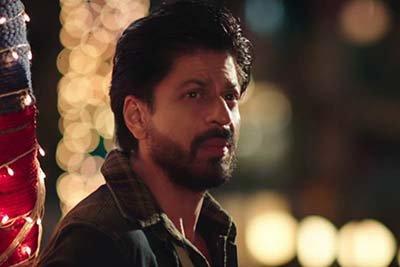 SRK 43.jpg