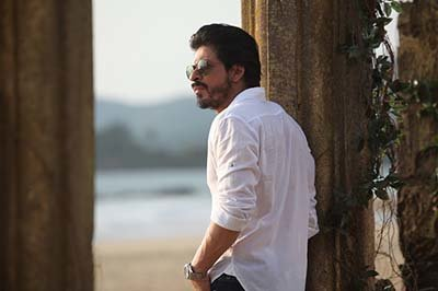 SRK 44.jpg