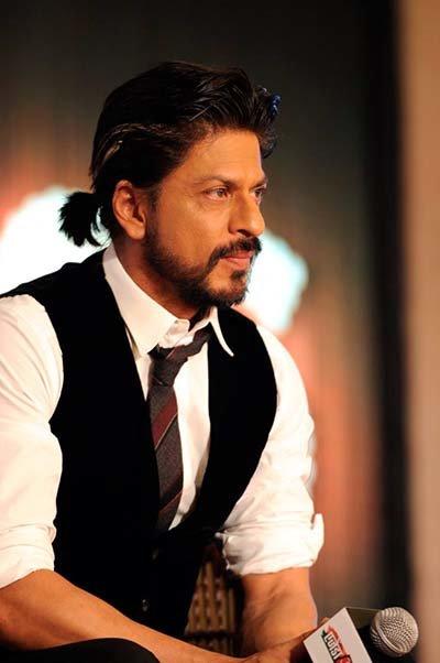 SRK 45.jpg