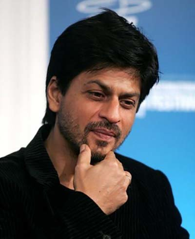 SRK 46.jpg