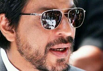 SRK 47.jpg