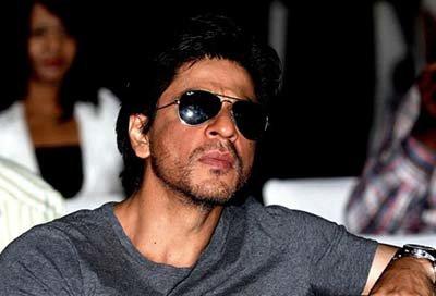 SRK 48.jpg