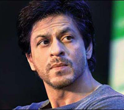 SRK 49.jpg