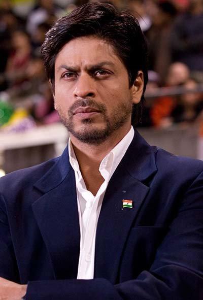SRK 4.jpg