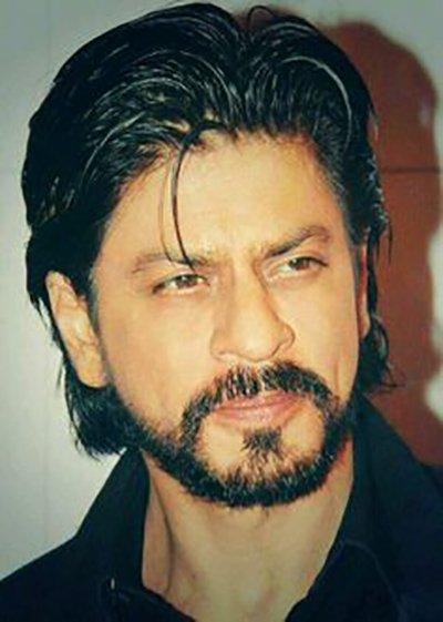 SRK 50.jpg