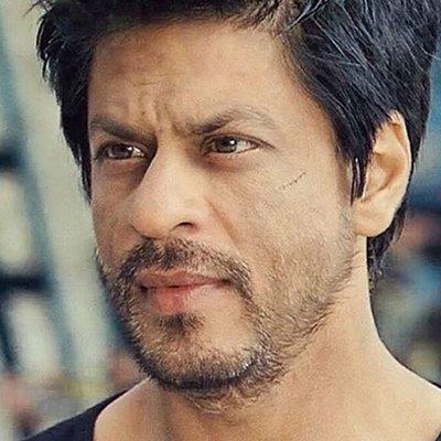 SRK 51.jpg