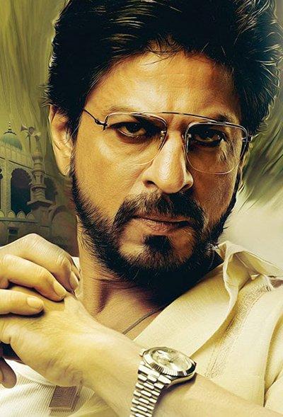 SRK 5.jpg