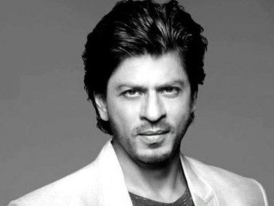 SRK 7.jpg