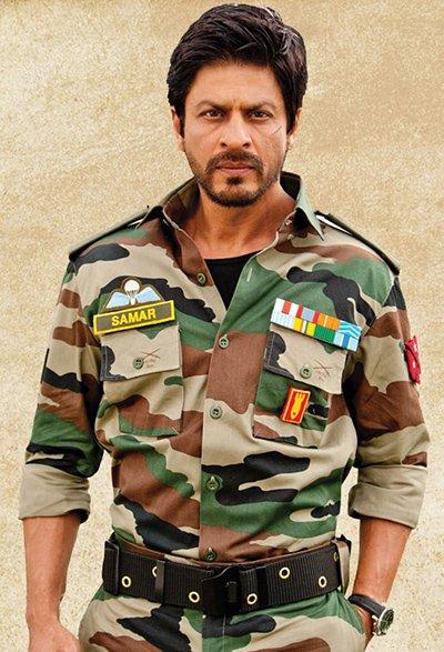 SRK 8.jpg