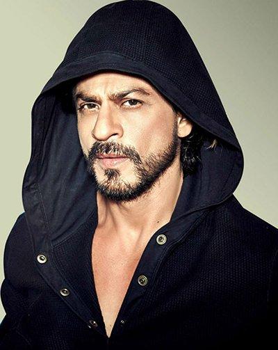 SRK 9.jpg