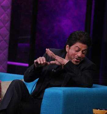 SRK on Koffee with Karan.jpg