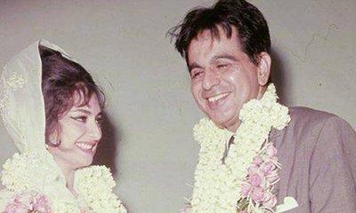 Saira Dilip Wedding.jpg