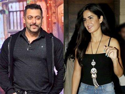 Salman-Katrina-Tiger-Zinda-Hai.jpg